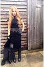 Black-river-island-boots-black-asos-dress-black-topshop-jacket