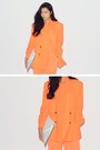 Light-orange-shirt