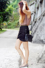 Black-lanvin-bag-black-h-m-sunglasses-black-glitterati-skirt