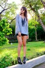 Loose-fit-forever-21-top-soule-phenomenon-wedges