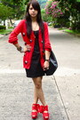 Red-forever-21-cardigan-black-forever-21-dress-red-topshop-black-gucci-w