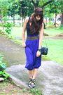 Black-forever-21-black-forever-21-black-blanco-belt-purple-pants-black-p