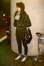 Black-zara-black-jacket-black-topshop-sweater-black-forever-21-leggings-