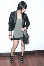 Black-carbon-jacket-topshop-black-h-m-skirt-black-topshop-abercrombie-an