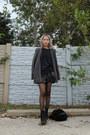 Black-guiseppe-zanotti-boots-dark-gray-xxi-sweater