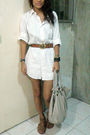 Ralph-lauren-dress-vintage-belt-random-from-hk-shoes-from-eastwood-bazaar-