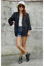 Black-archiveclothing-lace-jacket-black-ichigoshoesmultiplycom-shoes-gray-pe