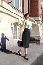 Black-purse-vintage-bag-light-blue-pure-cotton-pazhalabirodriguezcom-top