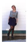 Target-boots-kohls-tights-forever-21-skirt-forever-21-top