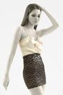 Beige-pearl-eve-top-black-pearl-eve-skirt