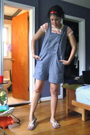 UO shorts