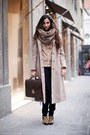 Aldo-boots-vintage-coat-louis-vuitton-bag-h-m-pants-zara-blouse