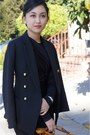 T-by-alexander-wang-dress-31-phillip-lim-blazer-salvatore-ferragamo-bag