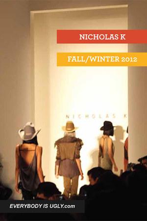 Nicholas-k-jacket