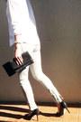 Jordache-jeans-ralph-lauren-shirt-jimmy-choo-heels