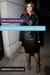 Givenchy-heels