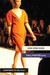 Son-jung-wan-dress