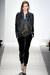 Rebecca-taylor-coat