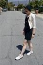 1650d87c1336bb ... Black-t-shirt-target-dress-white-lace-unknown-