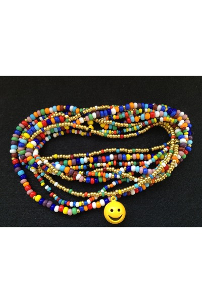 petqa necklace