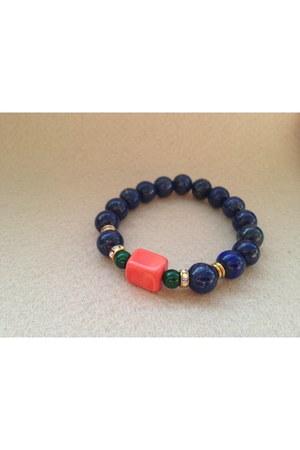 petqa bracelet