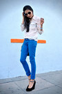 Forever-21-jeans-uo-heels-gap-blouse