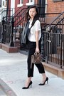 Black-gent-co-jacket-heather-gray-31-phillip-lim-bag-black-zara-heels
