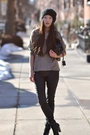 Brown-zara-sweater-black-h-m-pants-black-s-korea-shoes-black-chloe-purse-