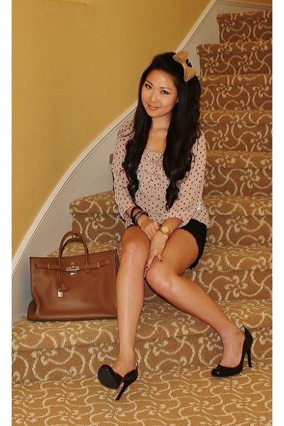hermes paris handbags - brown birkin bag