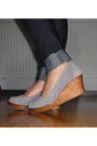 Pull-bear-top-stradivarius-jeans-pull-bear-shoes-local-brand-bracelet