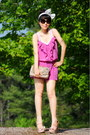Chanel-bag-prada-sunglasses-peep-toe-miu-miu-heels-bow-headband-american-a