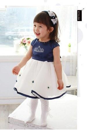 Frocks dress