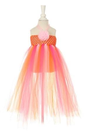 tutu dress dress
