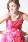 Dress-forever-21-dress