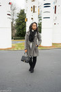Justfab-shoes-guess-coat-target-scarf-brahmin-purse