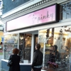 4148345428pinkyclothing_outside_-_pinky