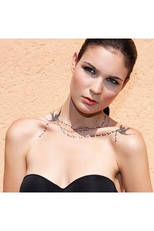 Chanel accessories
