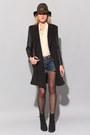 Black-coat-bv-coat