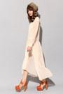 One-teaspooon-dress