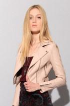 PHAMOUS jacket