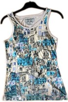 Jersey-vest-top-pam-arch-london-t-shirt