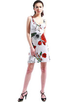 Printed-dress-pam-arch-london-dress