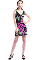Jersey-dress-pam-arch-london-dress