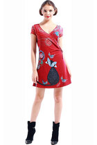 Jersey-dress-pam-and-arch-london-dress