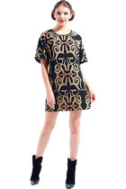 Kimono-dress-pam-arch-london-dress