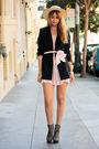 Pink-stylesofia-dress