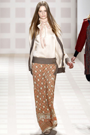 Tory-burch-pants