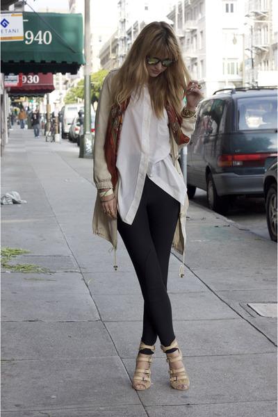 Black-american-apparel-pants-beige-surface-to-air-shoes-beige-h-m-jacket-w_400