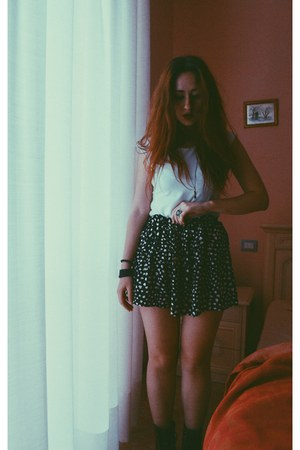 Sheinside skirt