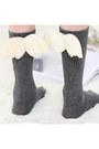 Popreal-socks